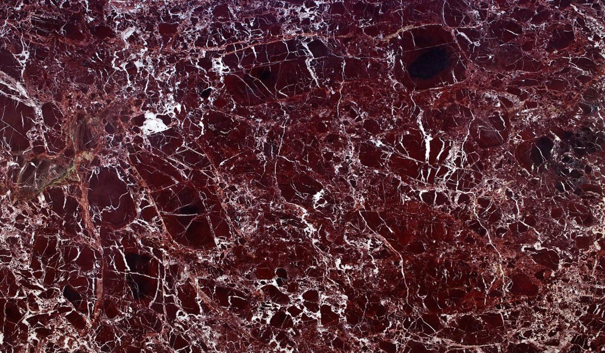 Красный мрамор фото памятники на двоих из гранита яготин