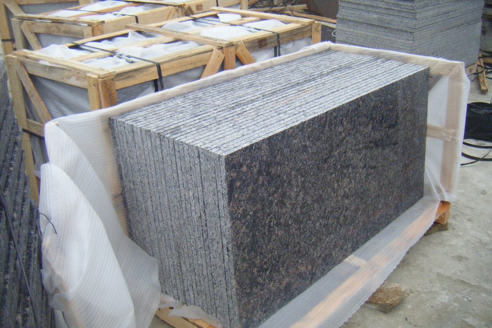 натуральный облицовочный камень