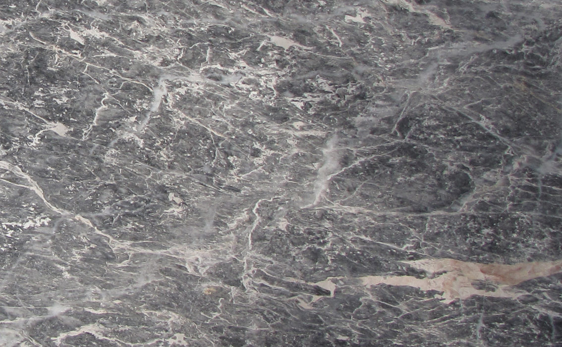 серый мрамор