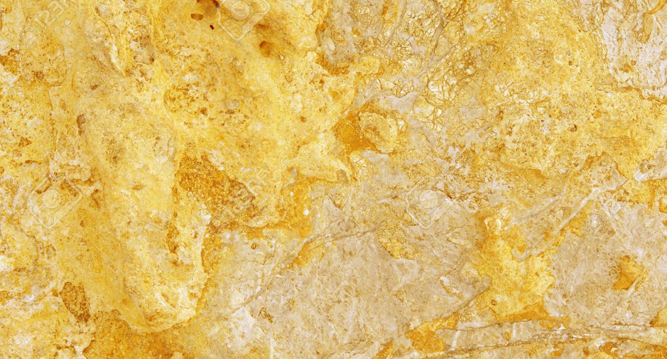 золотой мрамор