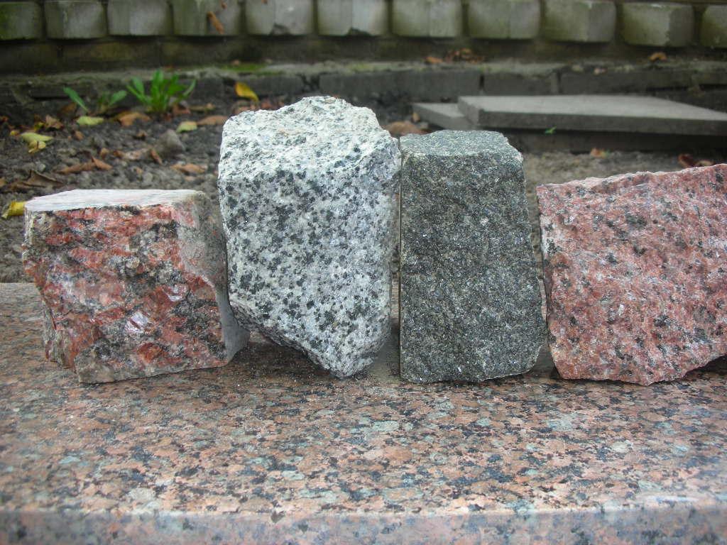 Мелкозернистый точильный камень — Официальная Neverwinter Wiki