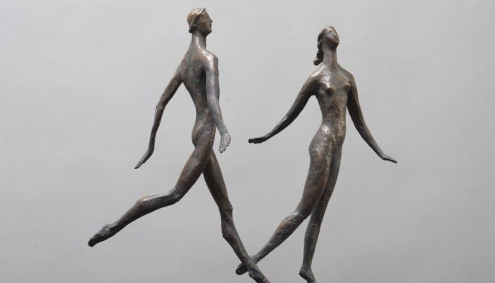Скульптуры_главная