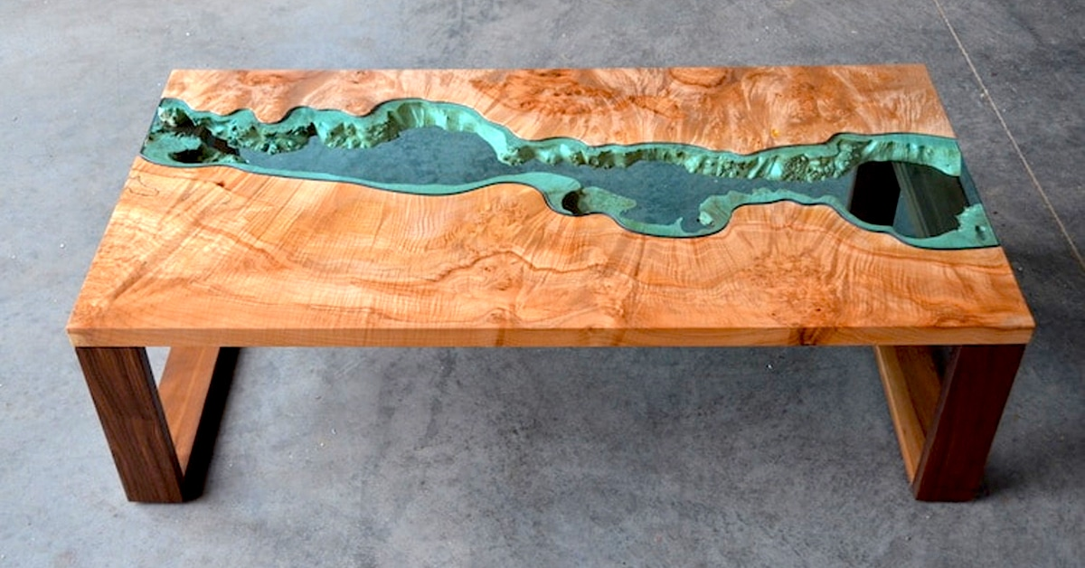 river-furniture-greg-klassen-thumbnail