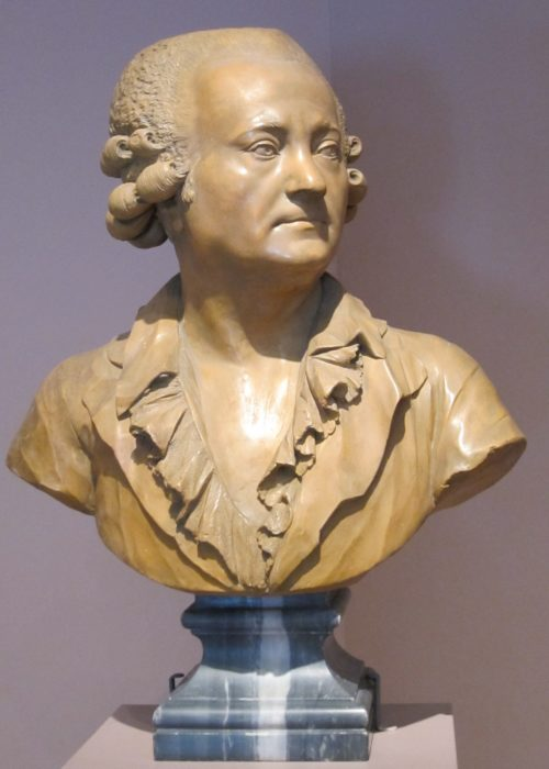 Bust_of_a_Man,_terracotta_sculpture_on_marble_socle_attributed_to_Augustin_Pajou,_c._1792-1794,_HAA
