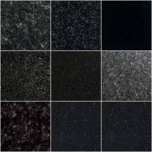 absolute-black-granite-500x500