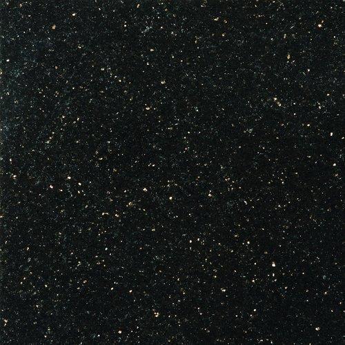 black-galaxy-granite-500x500