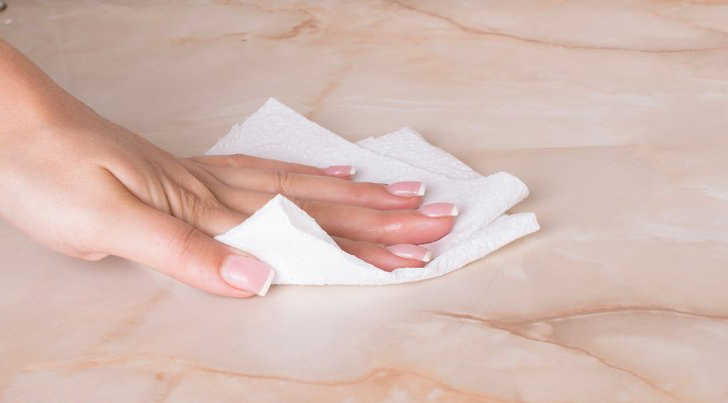 how-to-clean-marble-1