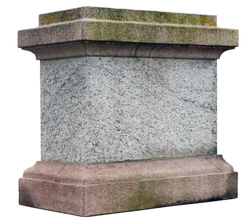 постамент-я-статуи-и-и-сто-бца-82028728